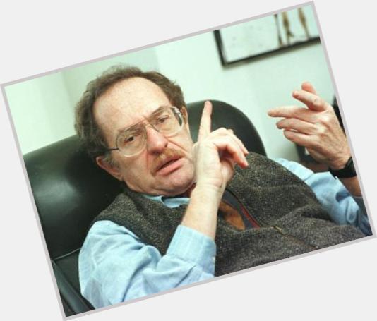 shouting fire alan m dershowitz essay A pocketful of essays: volume i, rhetorically arranged 9781413015621 1: by william f buckley, jr shouting 'fire' by alan m dershowitz 5.