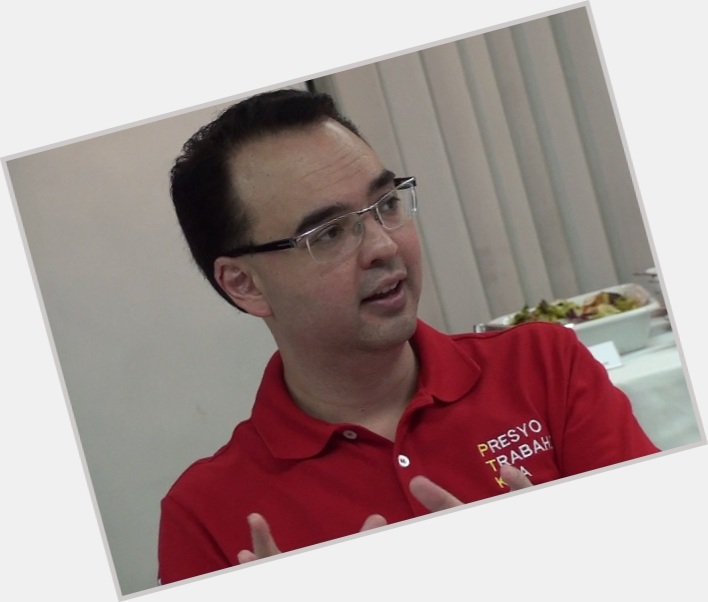 "<a href=""/hot-men/alan-peter-cayetano/is-he-lawyer"">Alan Peter Cayetano</a>"