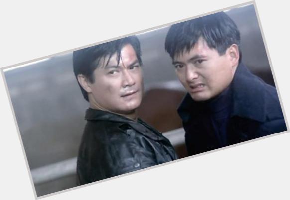 Alan Tang dating 7.jpg