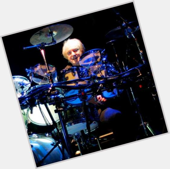 Alan White new pic 1