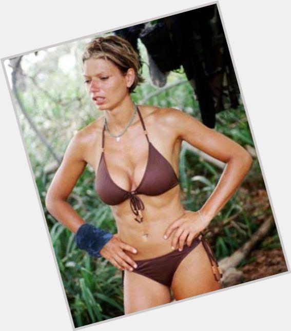 Alana Barfield sexy 4.jpg