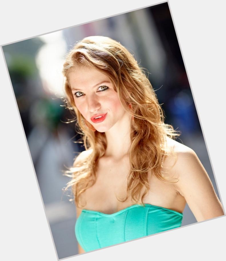 "<a href=""/hot-women/alana-duval/where-dating-news-photos"">Alana Duval</a> Slim body,  blonde hair & hairstyles"