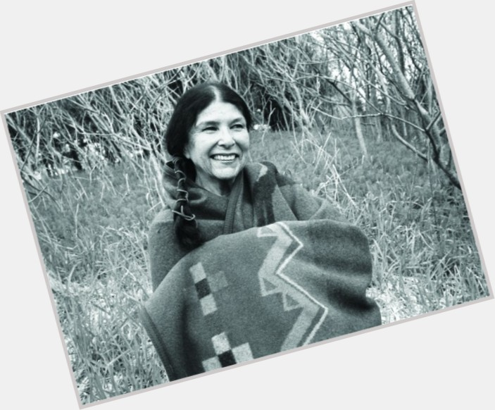 """<a href=""""/hot-women/alanis-obomsawin/where-dating-news-photos"""">Alanis Obomsawin</a>"""