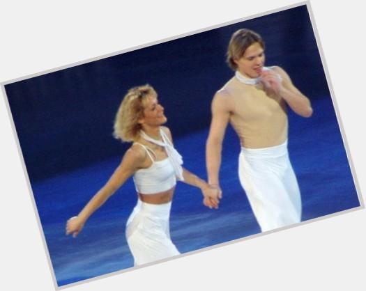Albena Denkova full body 6.jpg