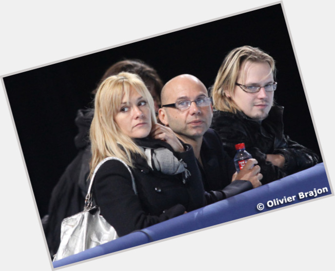 Albena Denkova hairstyle 3.jpg