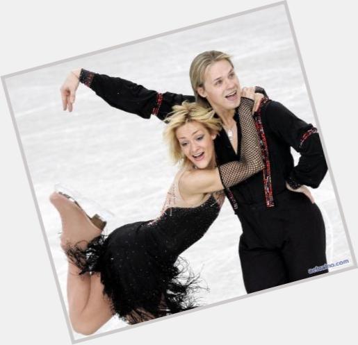 "<a href=""/hot-women/albena-denkova/where-dating-news-photos"">Albena Denkova</a> Athletic body,  blonde hair & hairstyles"
