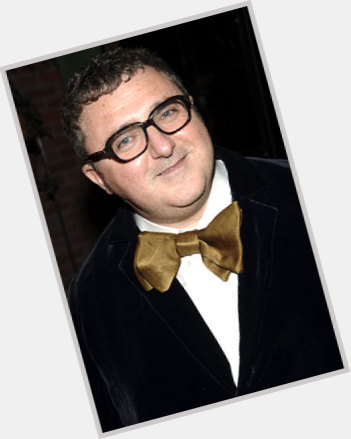 Alber Elbaz birthday 2015