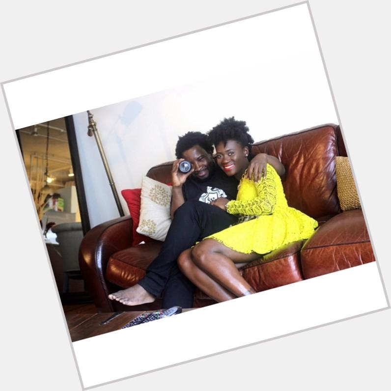 Albert Agyeman exclusive hot pic 6.jpg