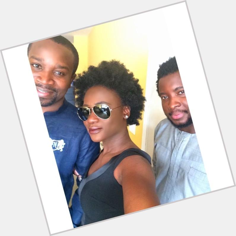 Albert Agyeman hairstyle 4.jpg