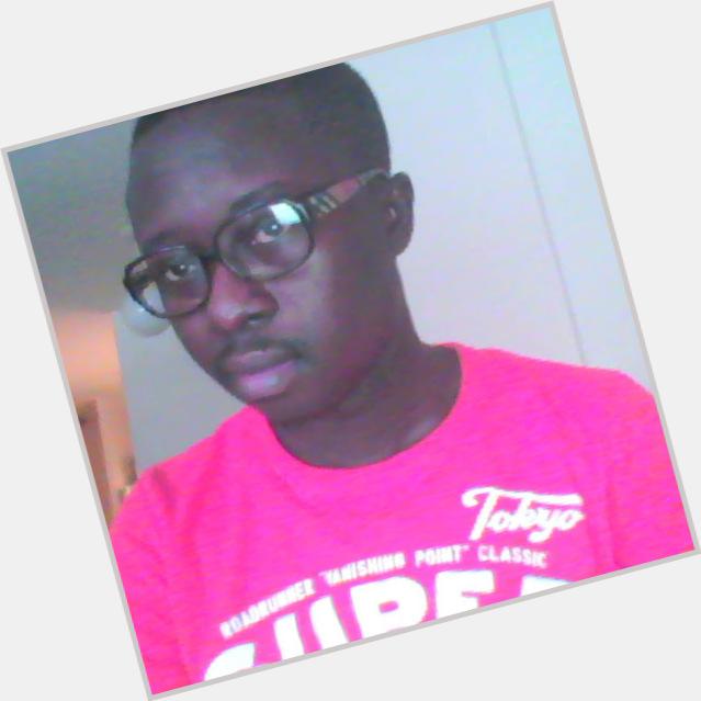 Albert Agyeman sexy 0.jpg