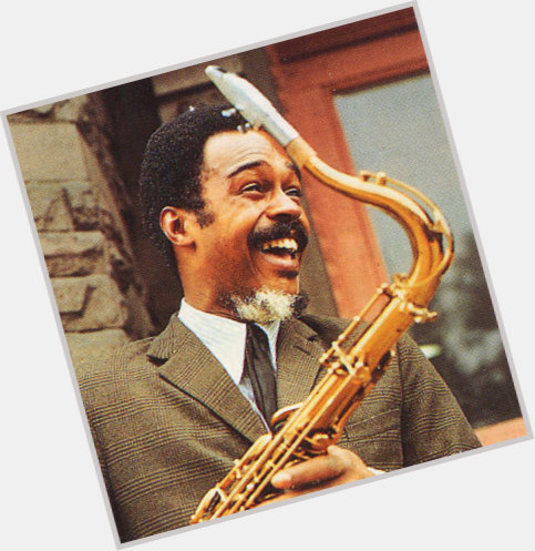 Albert Ayler birthday 2015
