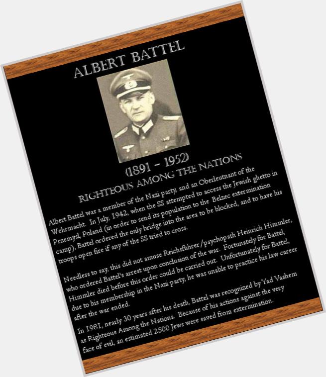 Albert Battel dating 2.jpg
