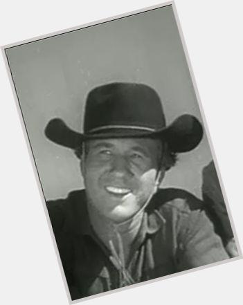 Albert C Gannaway where who 7.jpg