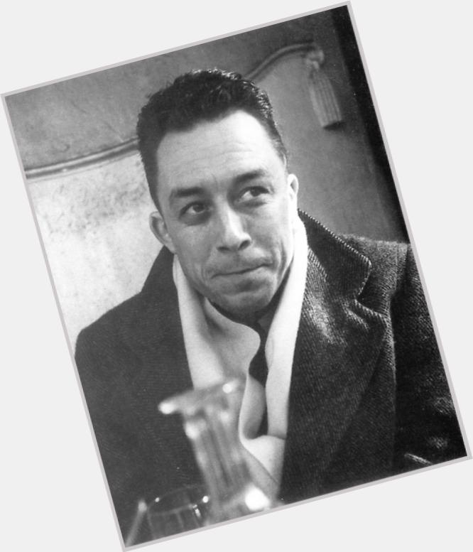 Albert Camus sexy 7.jpg
