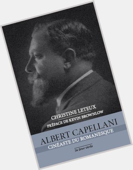 Albert Capellani hairstyle 4.jpg