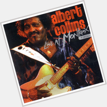 Albert Collins dating 10.jpg
