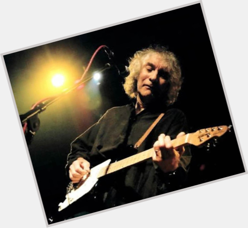 Albert Lee birthday 2015