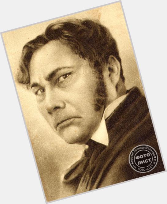 Albert Steinruck hairstyle 3.jpg