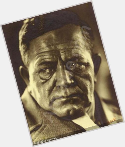 Albert Steinruck new pic 1.jpg