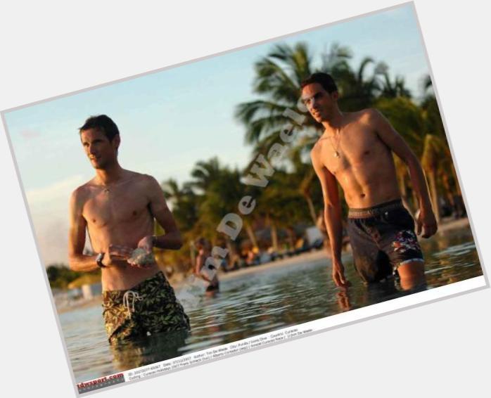 Alberto Contador dating 2