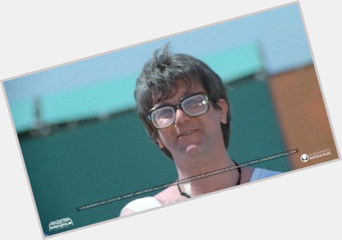 Alberto Fernandez De Rosa new pic 1.jpg