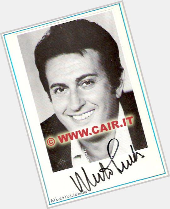 """<a href=""""/hot-men/alberto-lionello/where-dating-news-photos"""">Alberto Lionello</a>"""