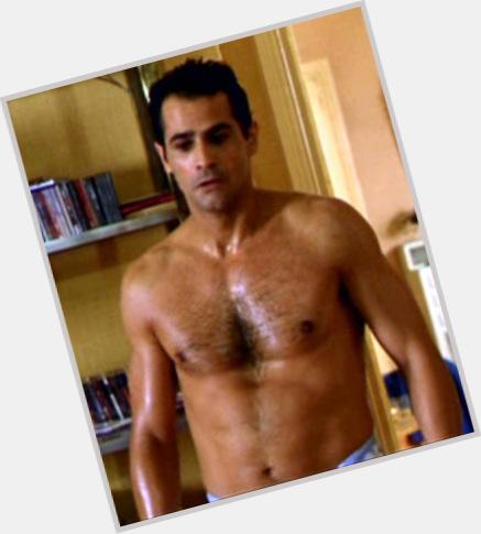 """<a href=""""/hot-men/alberto-san-juan/where-dating-news-photos"""">Alberto San Juan</a>"""