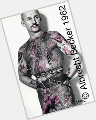 Albrecht Becker new pic 1.jpg