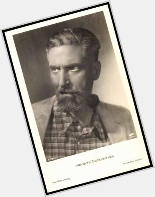 Albrecht Schoenhals new pic 1.jpg
