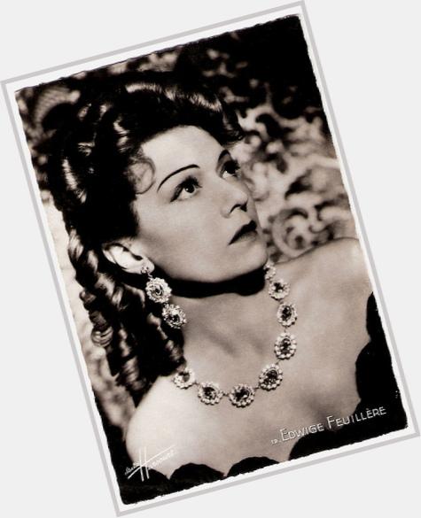Alda Borelli where who 3.jpg