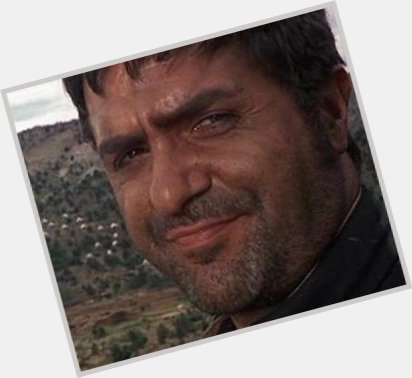 Aldo Giuffre where who 3.jpg