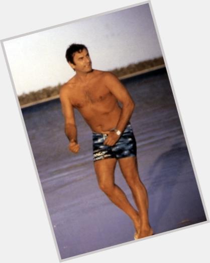 "<a href=""/hot-men/aldo-maccione/where-dating-news-photos"">Aldo Maccione</a>"