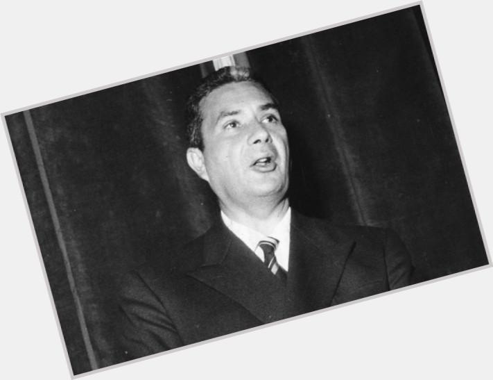 "<a href=""/hot-men/aldo-moro/where-dating-news-photos"">Aldo Moro</a> Average body,  salt and pepper hair & hairstyles"