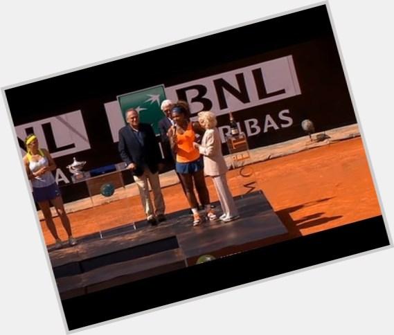 Aldo Serena exclusive hot pic 8.jpg
