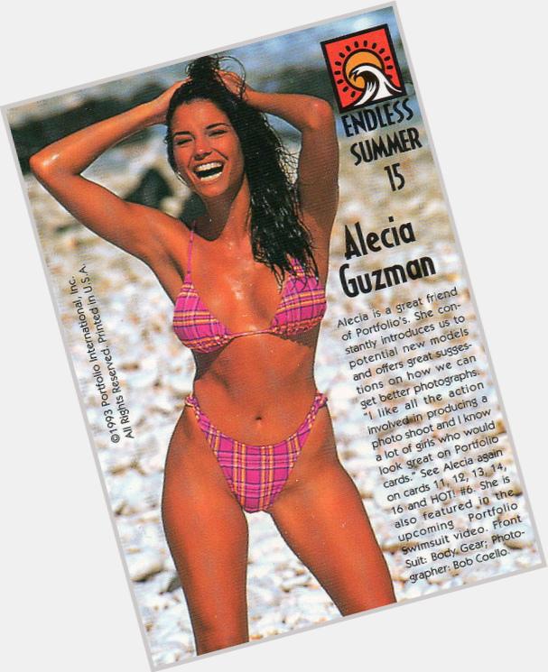 """<a href=""""/hot-women/alecia-guzman/where-dating-news-photos"""">Alecia Guzman</a>"""