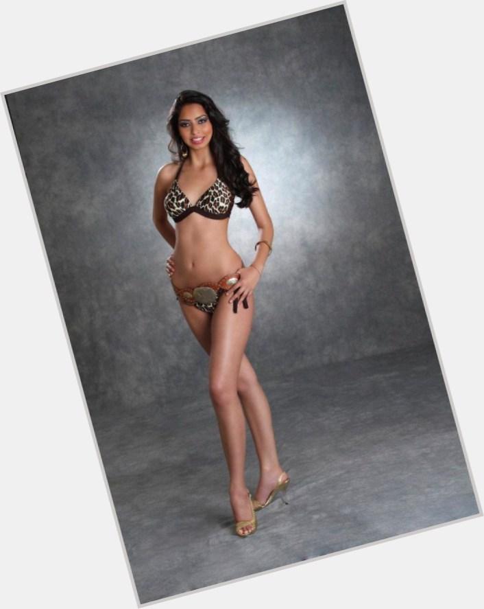 """<a href=""""/hot-women/alejandra-castillo/where-dating-news-photos"""">Alejandra Castillo</a>"""