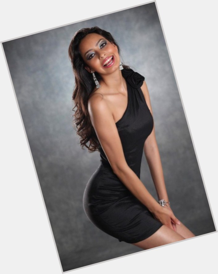 merino latin dating site Our hispanic dating site is the #1 trusted dating source for singles across the united states register for free to start seeing your matches today.