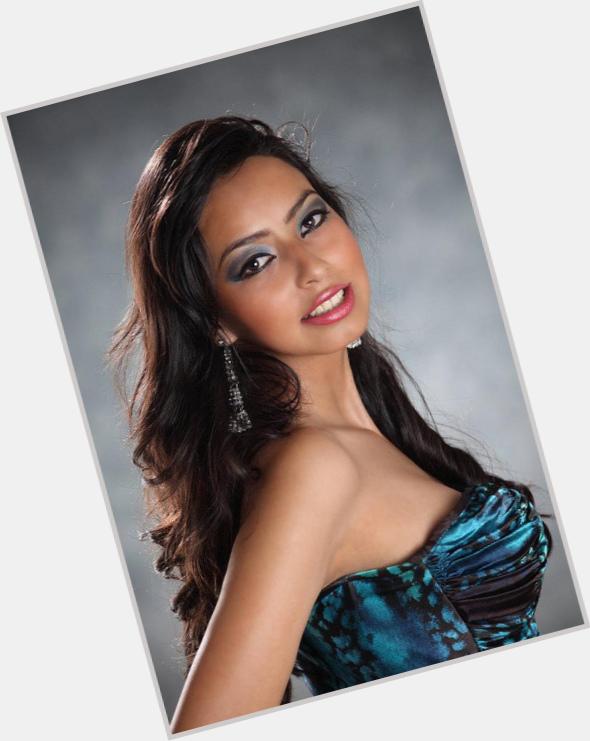 Alejandra Castillo sexy 0.jpg