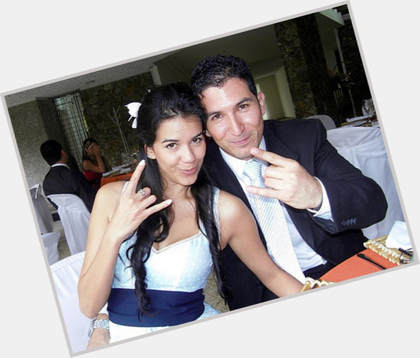morral jewish women dating site Jewish women dating - online dating services can help you find more dates and more relationships find your love today or discover your perfect match.