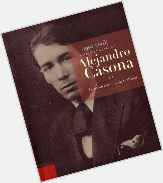"""<a href=""""/hot-men/alejandro-casona/where-dating-news-photos"""">Alejandro Casona</a>"""