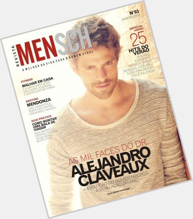 Alejandro Claveaux new pic 10.jpg