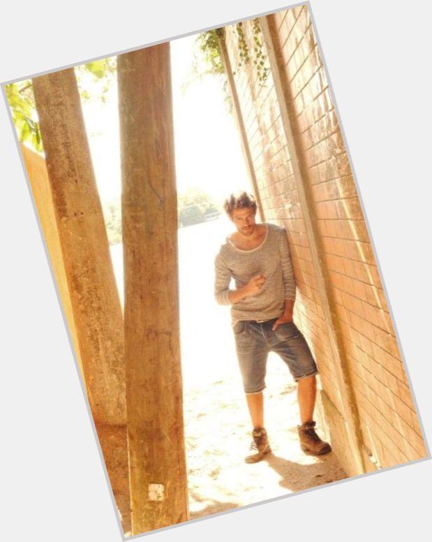 Alejandro Claveaux new pic 3.jpg