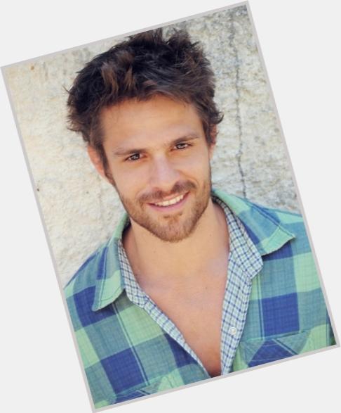 Alejandro Claveaux sexy 0.jpg