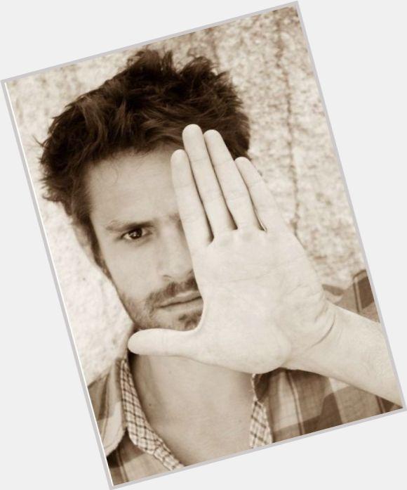 Alejandro Claveaux young 4.jpg
