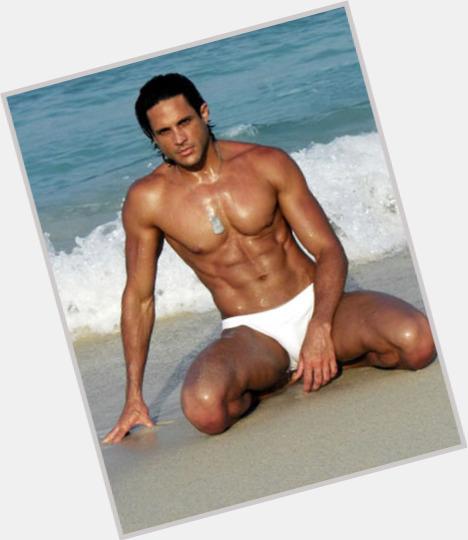 Alejandro Otero Larez exclusive hot pic 3.jpg