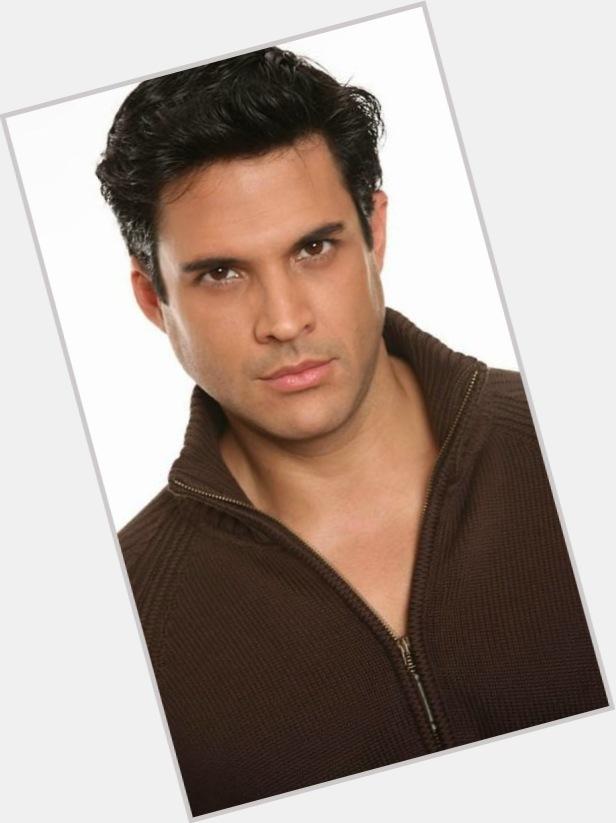Alejandro Otero Larez sexy 0.jpg