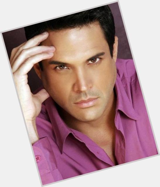 Alejandro Otero Larez sexy 7.jpg
