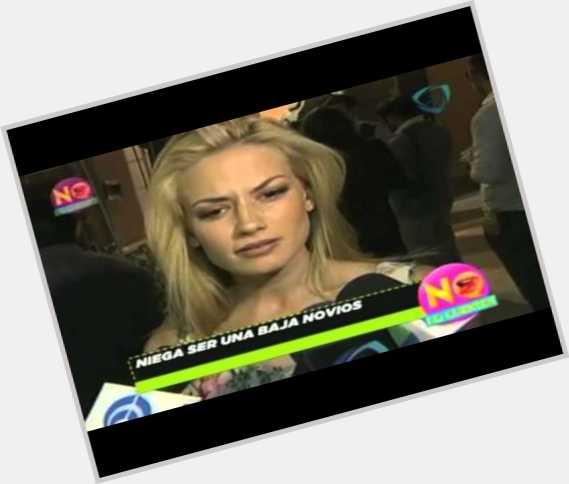 "<a href=""/hot-men/alejandro-ruiz/where-dating-news-photos"">Alejandro Ruiz</a>"