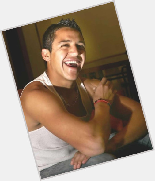 "<a href=""/hot-men/alejandro-sanchez/where-dating-news-photos"">Alejandro Sanchez</a>"