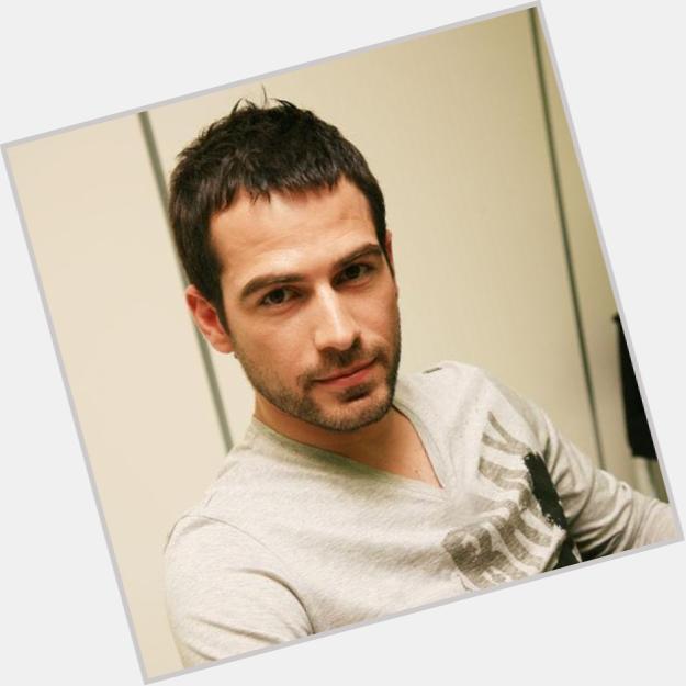 "<a href=""/hot-men/alejandro-tous/where-dating-news-photos"">Alejandro Tous</a>"